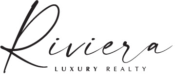 RIVIERA LUXURY REALTY